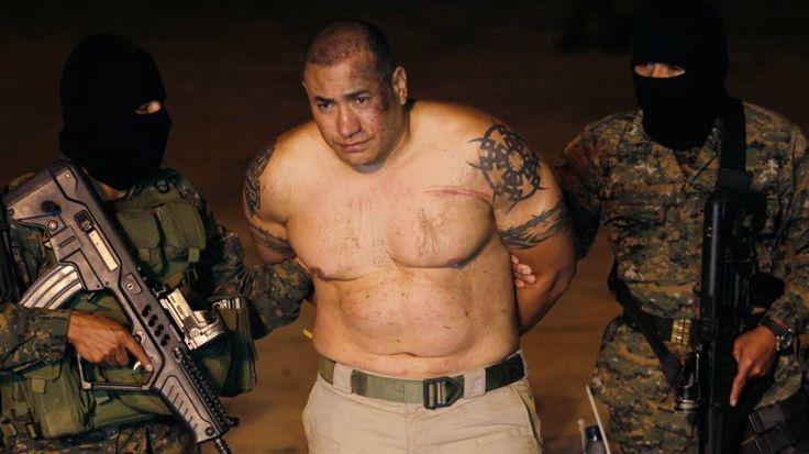 El Declive De Los Zetas, El Cartel Más Temido Y Sanguinario De México