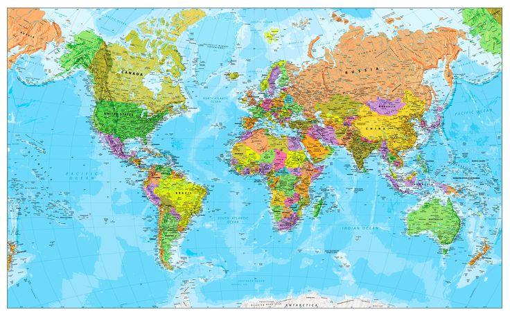 http://www.printcenter.com.gr/world-map-184.html