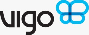 Vigo-kiihdyttämöohjelma