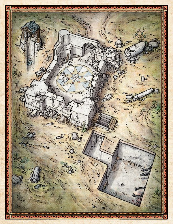 45 best D\D maps images on Pinterest Dungeon maps, Cartography and - new random world map generator free