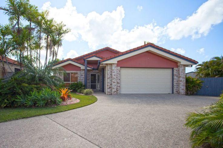 Real Estate For Sale - 23 Toorak Street - Glenella , QLD