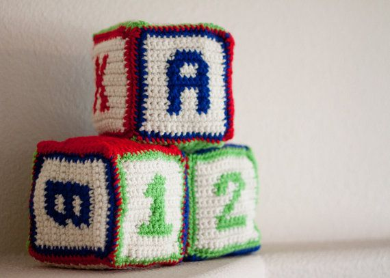 On pinterest crochet letters pattern crochet alphabet and alphabet