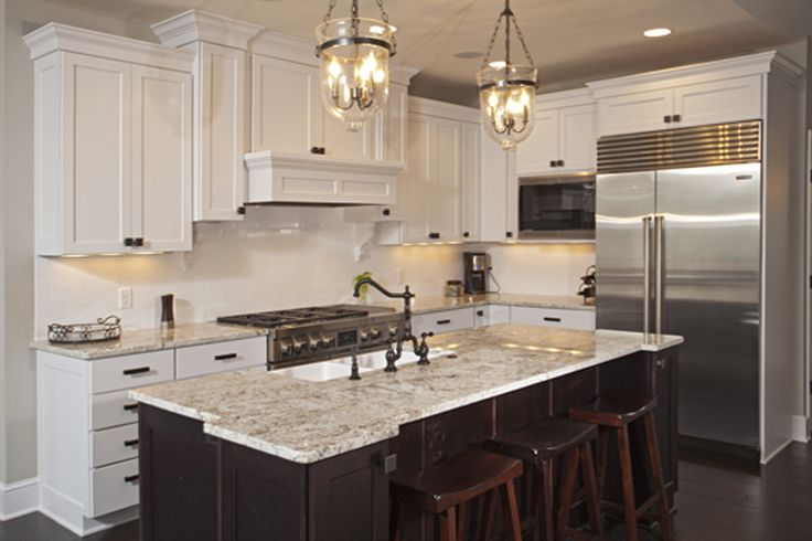 1000 images about hart 39 s design eden prairie minnesota usa on pinterest model homes - Kitchen design minneapolis ...
