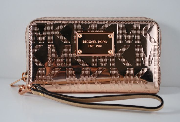 f0d0197f44be4c Cheap Mk Wristlet Wallet | Stanford Center for Opportunity Policy in ...