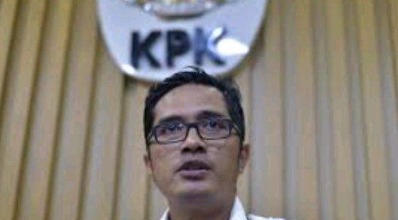 KPK Gagal Periksa Bupati Lampung Timur, Kenapa?