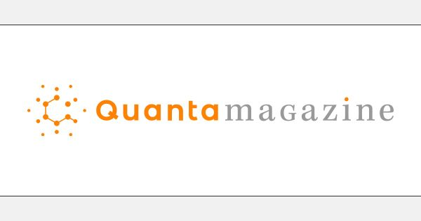 awesome Anyone ever read Quanta Magazine about science | Trading