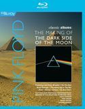 Classic Albums: Pink Floyd - The Making of The Dark Side of the Moon [Blu-ray] [2003]