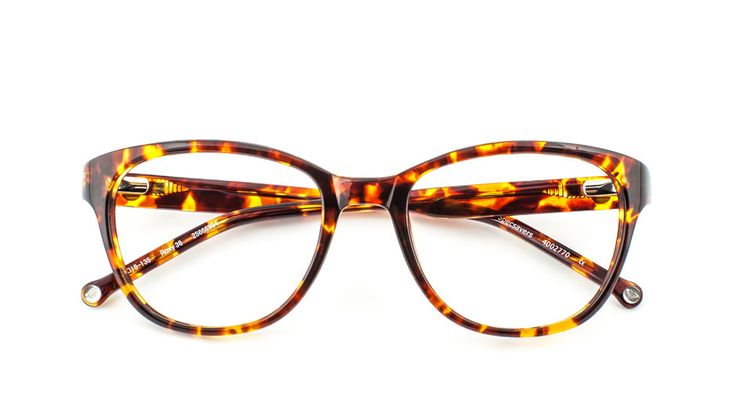 Roxy glasses - ROXY 36