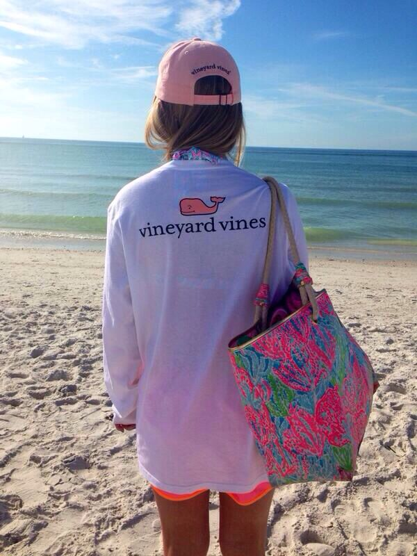 104 best images about all things preppy on Pinterest