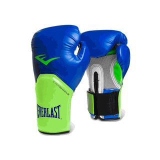 New! Pro Style Elite Training Gloves