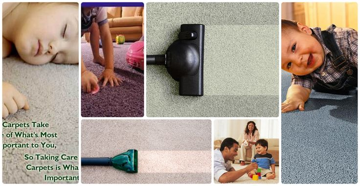 Carpet Cleaning Sydney - Create your own beautiful photo gallery on Slidely