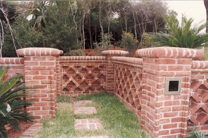 90 Best Old Carolina Handmade Brick Images On Pinterest