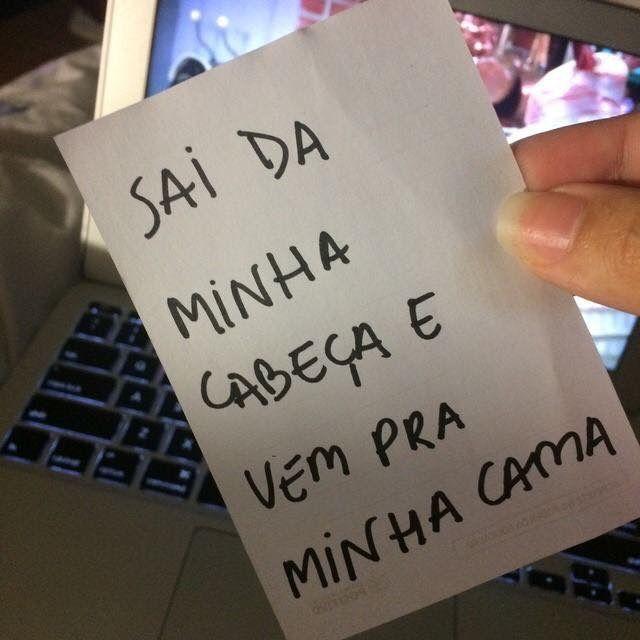 Pin De Jailane Alves Em Frases Frases Indiretas
