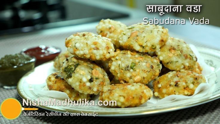 Cooking recipe cooking recipe nisha madhulika photos of cooking recipe nisha madhulika forumfinder Gallery