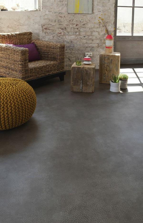 les 25 meilleures id es de la cat gorie lino saint maclou sur pinterest plancher vinyle lino. Black Bedroom Furniture Sets. Home Design Ideas