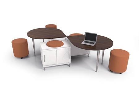 Coffee Tables at Morkels