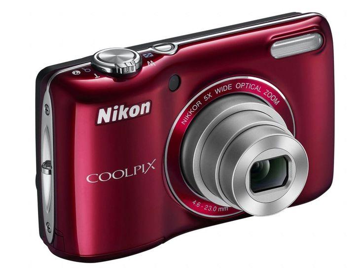 Best 25+ Camera sale ideas on Pinterest   Cameras for sale, Fun ...