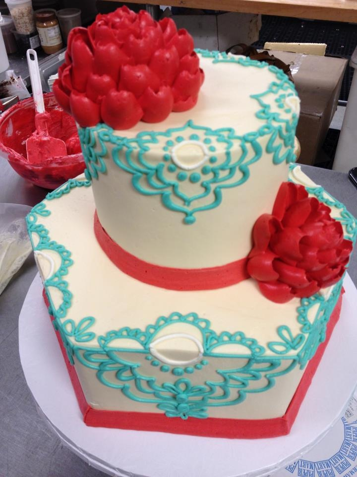 cakes for weddings 1000 ideas about fondant flower cake on 2372