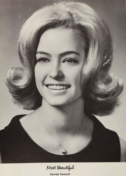 What Were Popular Hairstyles In The 1960s : Hairstyles s decades three