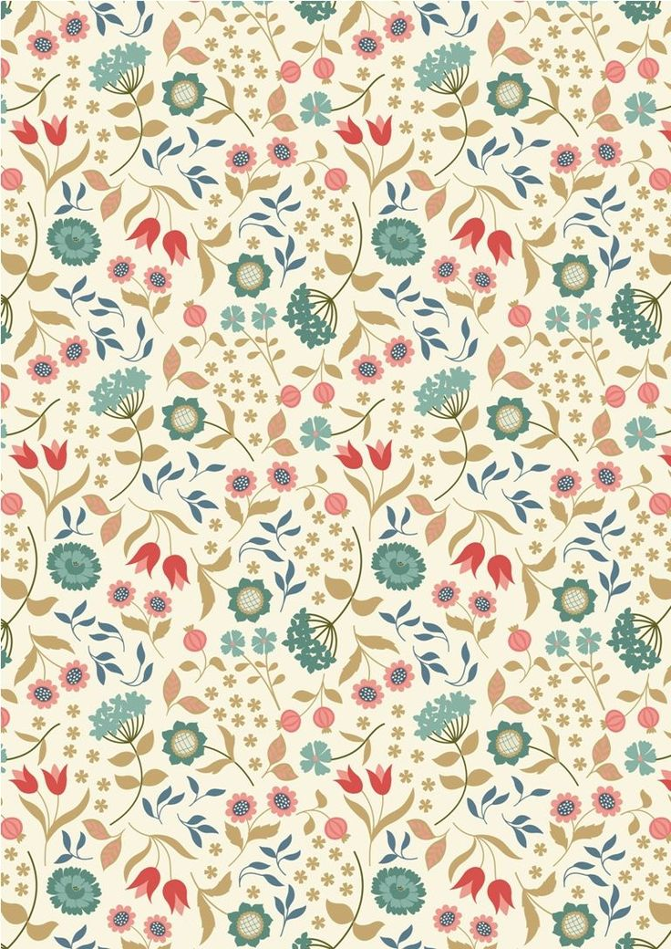 A241.1 - Country House Floral On Cream Inspired by the opulence of a grand country house not too far away from us, this sumptuous collection from Lewis and Irene has metallic elements in copper and gold. 100% cotton and of the usual outstanding quality we have come to expect from Lewis and Irene, Chieveley brings you flowers, peacocks and feathers on beautiful backgrounds. Chieveley is also the neighbouring village to our own and so this fabric is partcularly relevant to Juberry Fabrics. We…