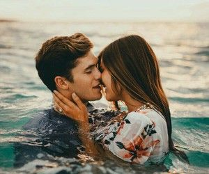 Cute Teenagers the 25+ best teen couple pictures ideas on pinterest