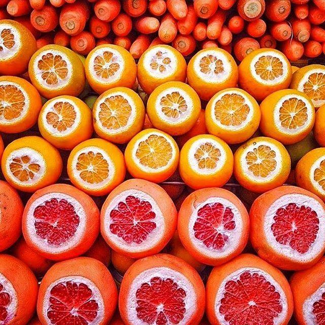 Arçelik B-Fit Sebze Meyve Sıkacağı'nın vitaminleri koruyan teknolojisi sayesinde taze ve bol vitaminli içecekler hazırlamak artık çok kolay. 😋🍊🍐🍎 #Arçelik #teknoloji #aşkileyap #çevre #meyve #sebze #vitamin #tasarruf Fotoğraf: @olayseven