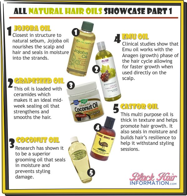All Natural Hair Oils Showcase Part 1 http://www.blackhairinformation.com/our-newsletters/postcard-tips/all-natural-hair-oils-showcase-part-1-bhi-postcard-tips/