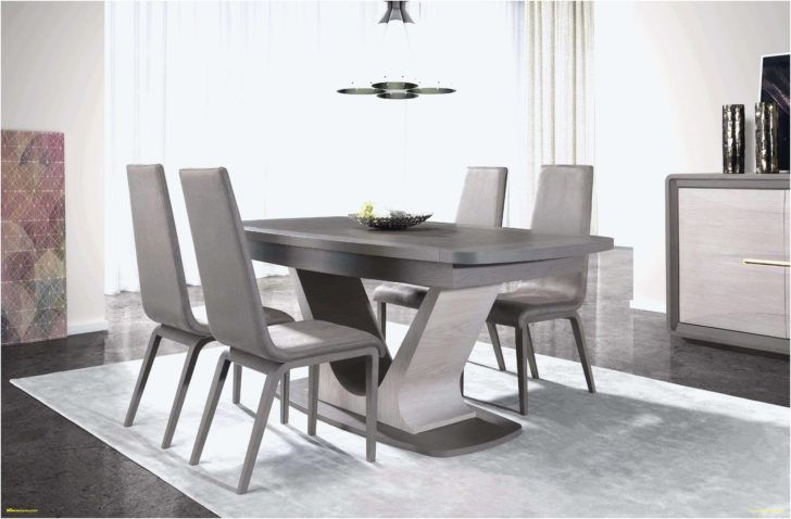 Interior Design Table A Manger En Verre Table Salle A Manger Design Italien Elegant Verre Dining Room Contemporary Furniture Dining Chairs Dining Chair Design