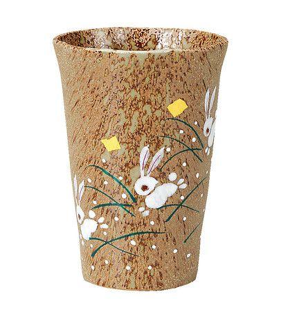 32 best Japanese Ceramics Tableware images on Pinterest ...