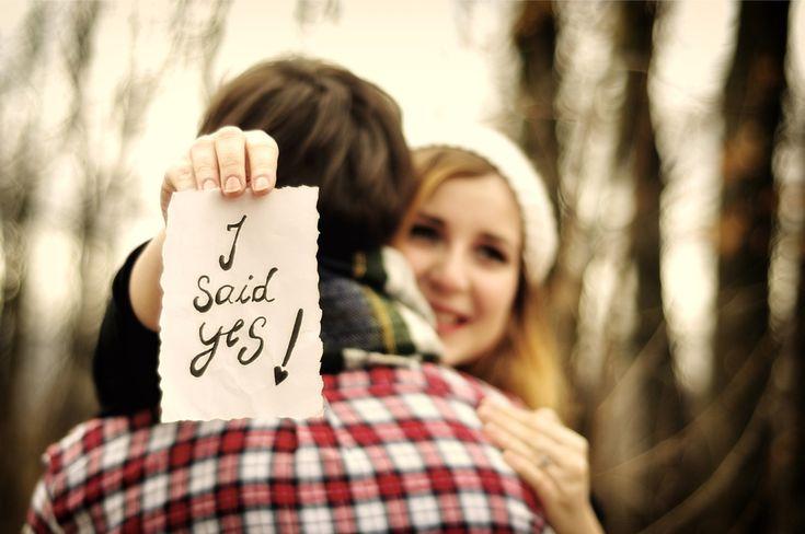 プロポーズ|成功させるためのプランの立て方から演出アイディアまで