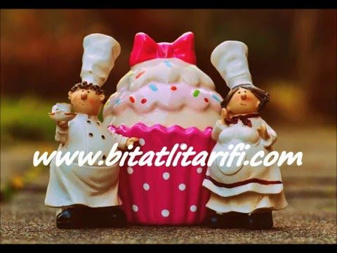 Çikolatalı Muffin Tarifi #tatlitarifi #tatlitarifleri #tatlilar #tarifler #muffin #cikolata #cikolatalimuffin