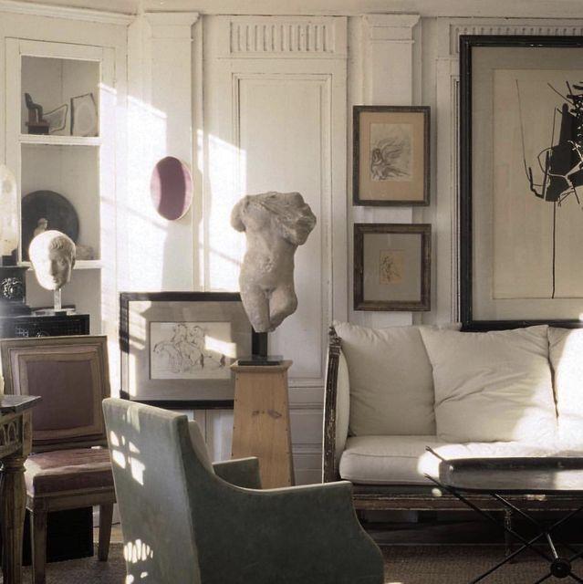 𝚙𝚒𝚗𝚝𝚎𝚛𝚎𝚜𝚝 𝐡𝐨𝐧𝐞𝐲𝐠𝐢𝐫𝐥𝐡𝐨𝐛𝐢 House Interior Interior Interior Design