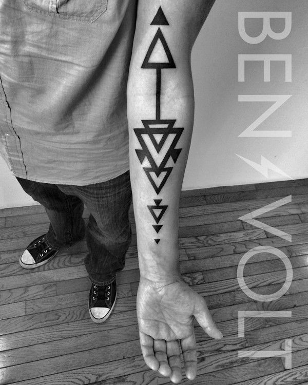 78 Best Images About Tattoo Inspiro On Pinterest: 78 Best Celtic Tattoos Images On Pinterest