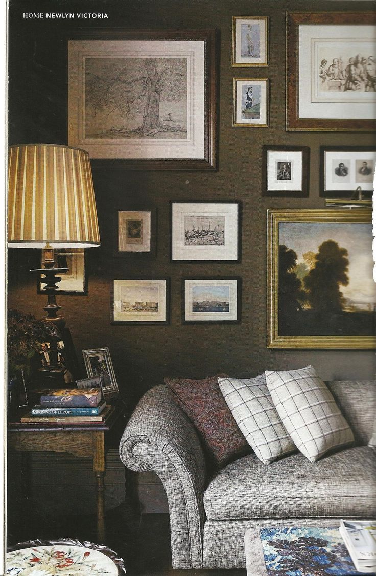 89 best images about australian country style magazine on for Country home decor magazine