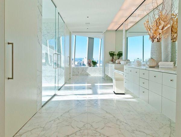 Bathroom Design San Francisco 139 best san francisco house images on pinterest | penthouses