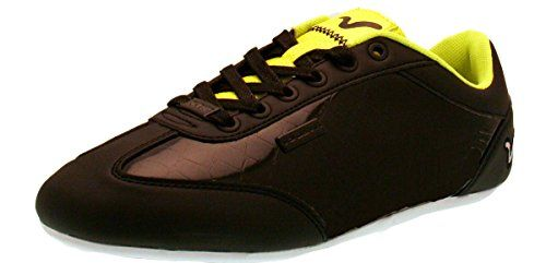 Mens Voi Winchester Trainers Patent Black - 7 VOI http://www.amazon.co.uk/dp/B00HDOL4YC/ref=cm_sw_r_pi_dp_QF1Evb12QPN7A