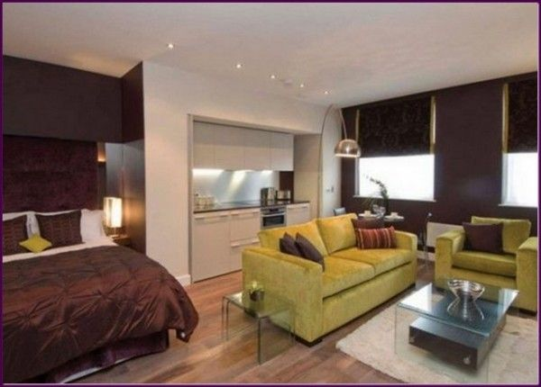 Cheap Diy Home Decor Furniture Online Advantages For Your Daily Activity