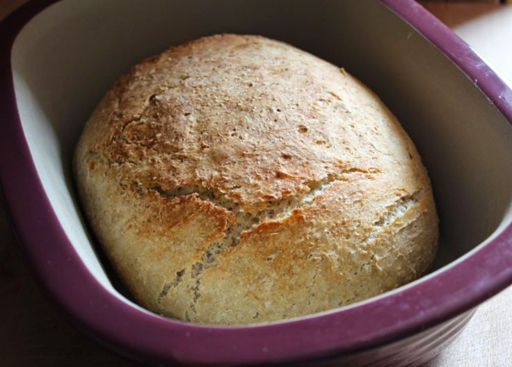 Würziges Kartoffelbrot im Zaubermeister, #Thermomix, #The Pampered Chef, #Rezept Mehr