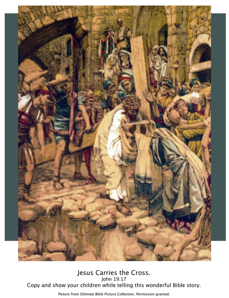 true story of jesus's life An award winning story about jesus' life and teachings part 1 includes four episodes covering jesus' birth, his boyhood and baptism, and his wanderings in t.