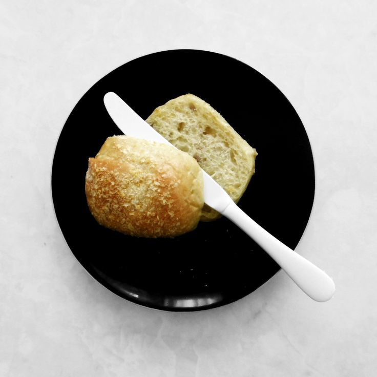co to jest gluten; nietolerancja glutenu