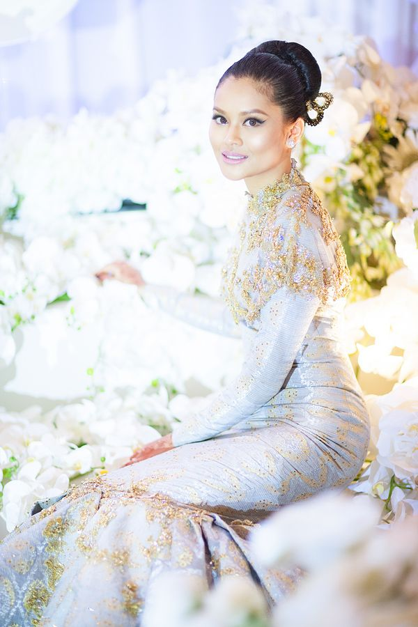 WEDDING GUIDE ASIA ALIA 20