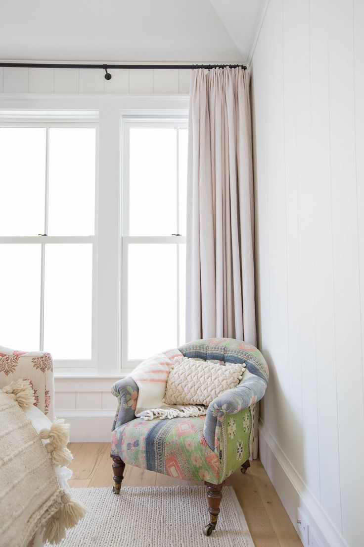 Beach window treatments - Find This Pin And More On Window Treatments