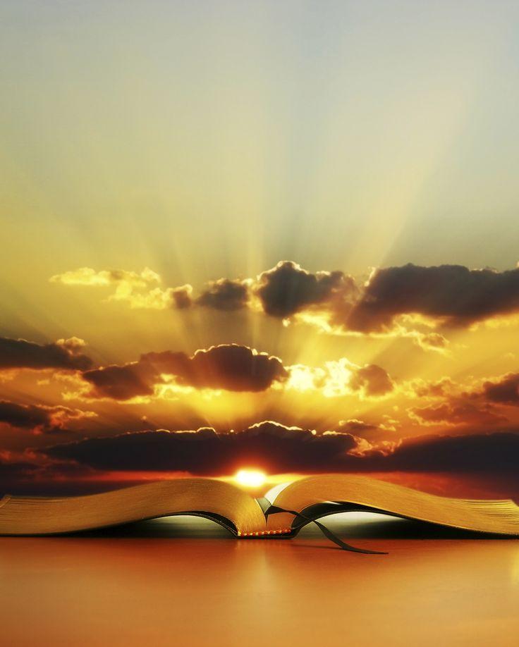 The Book of Life: BIBBIA