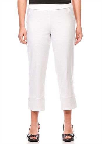 #TS Editorial Horizon Pants #plussize #curvy #takingshape