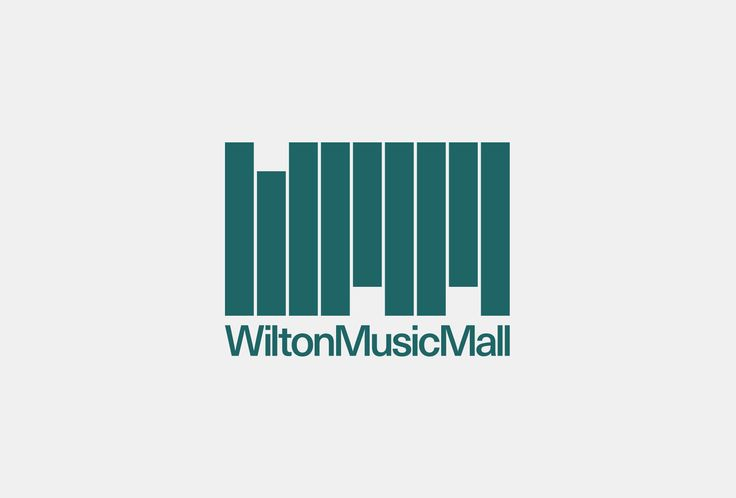 Picture of 1 designed by Systems Studio for the project Wilton Music Mall. Published on the Visual Journal in date 27 September 2017