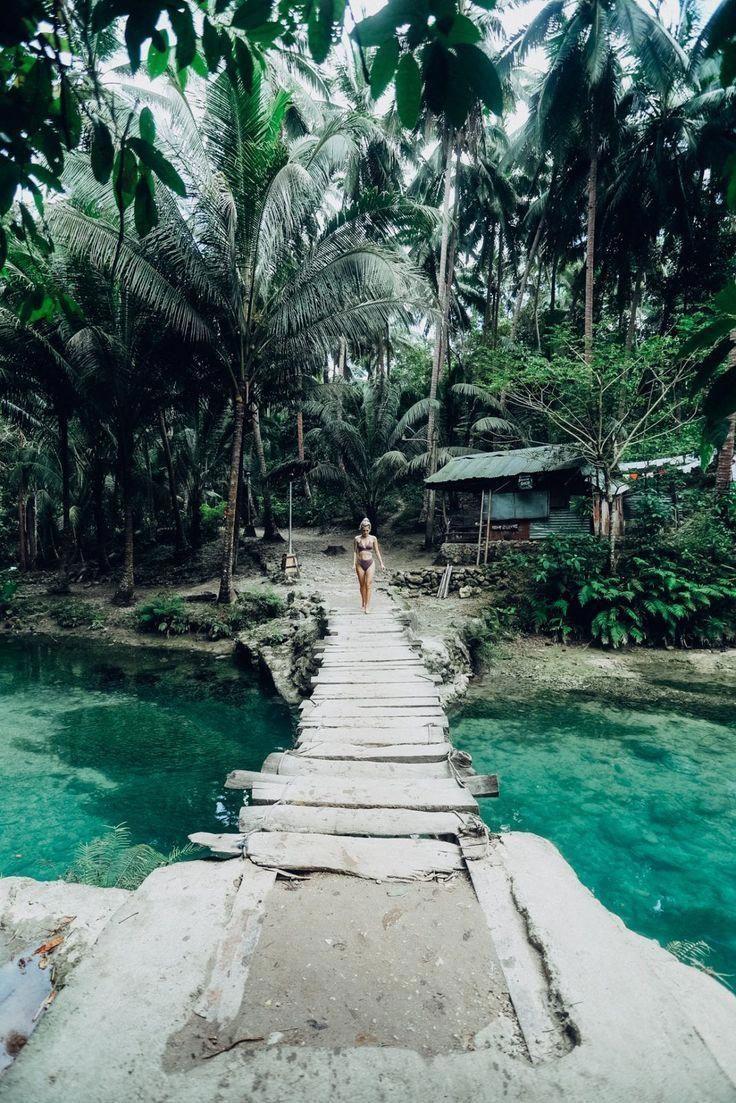 destinos de vacaciones #travel
