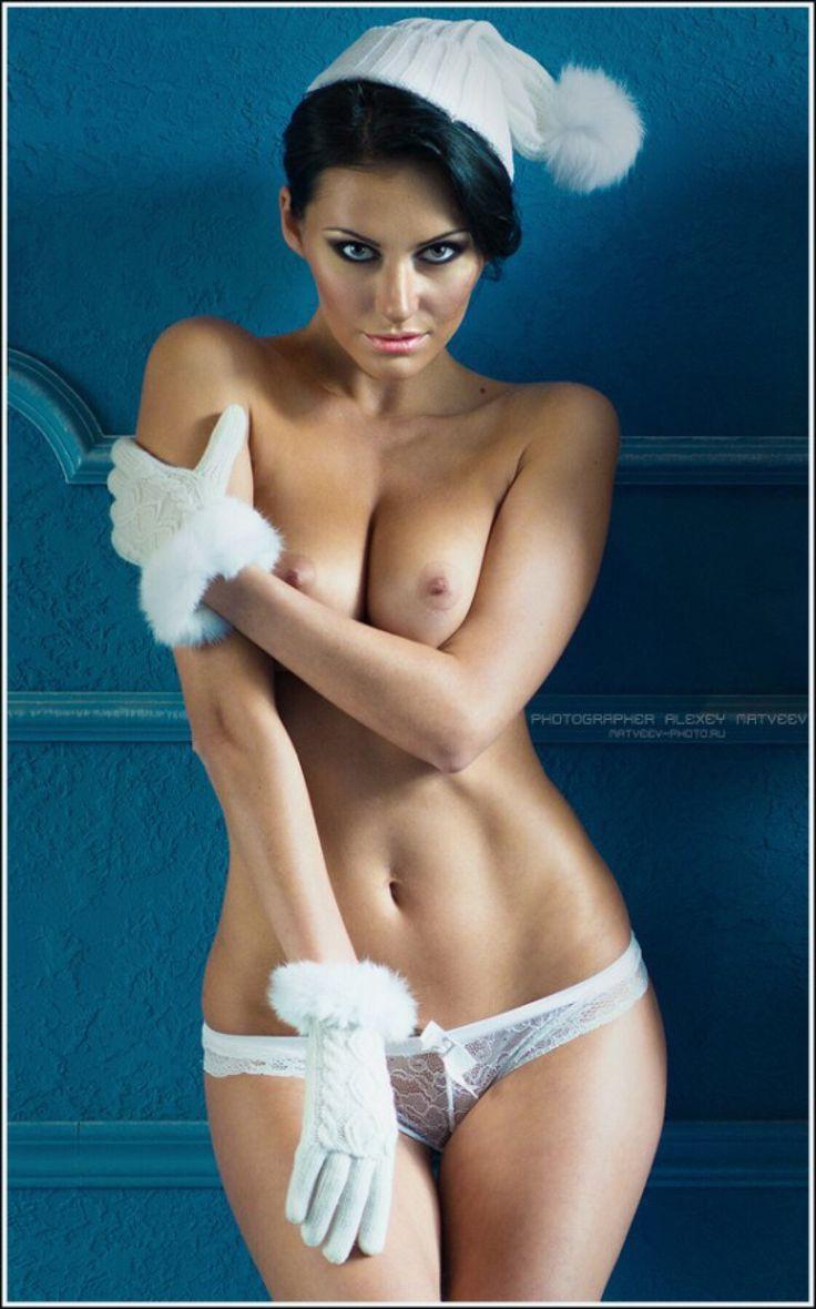 Jenni Rivera Tits Cool 509 best double take~damnhott & sexy images on pinterest