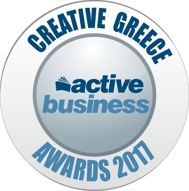 Our company KAMARIDIS GLOBAL WIRE S.A. was honored with the ACTIVE BUSINESS AWARD for 2017 in the forum CREATIVE GREECE 2017 ------------------------------------------------------------ #award #activebusiness #creativegreece #proud #excited #motivated #kamaridis #kamaridis_global_wire_team