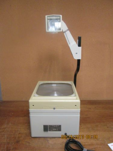 Elmo hp l14 overhead projector 3 pinterest overhead for Overhead project