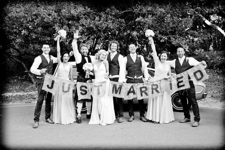 Wedding-Photographer-Gallery-24.jpg 1,000×667 pixels
